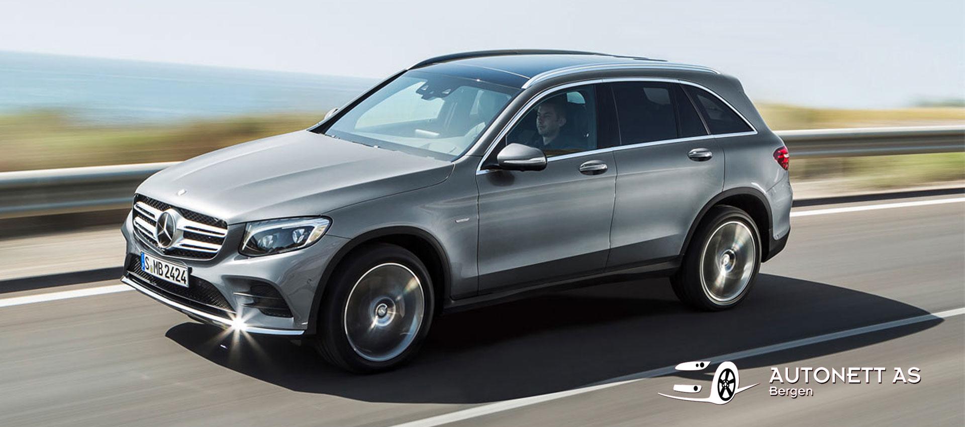 Ladbaer hybridbiler er årets vinner